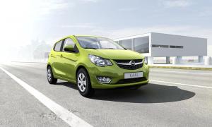 Opel_Karl_Verde_lima